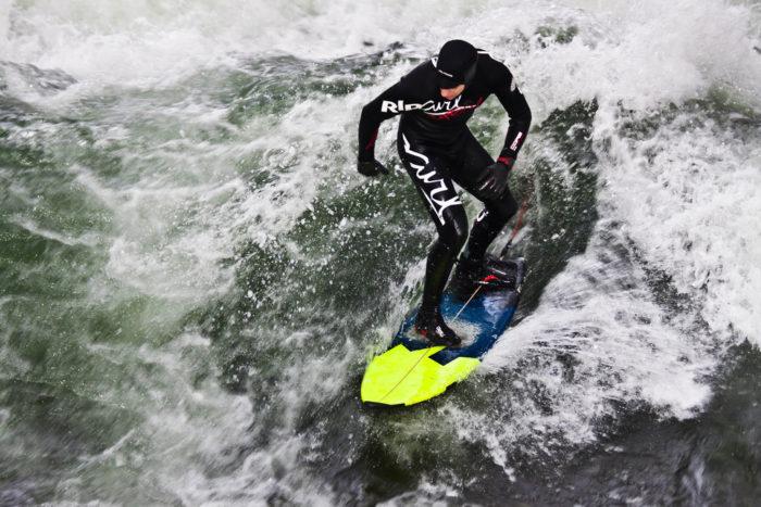 winter-surf