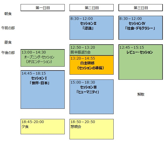 aspen-program
