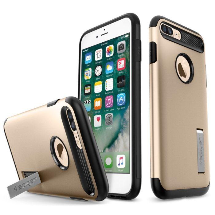 838da3e647 iPhone8/8 Plus & iPhone7/7 Plus用ケースおすすめ24選 オシャレでカッコいいケース~かわいいケースまで!